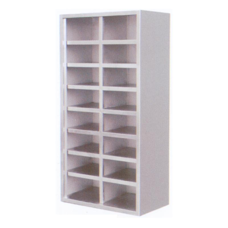 多格储物柜